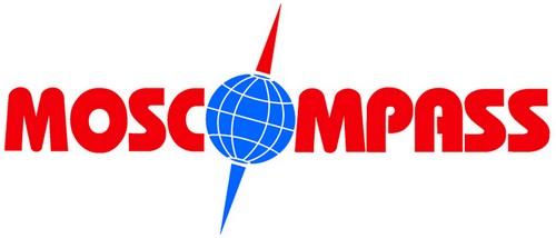 Картинки по запросу moscompass logo