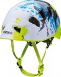 Каска Edelrid Shield II